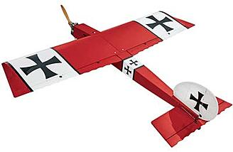 The new Great Planes Giant Big Stik XL 55-61cc has an 8-foot wingspan