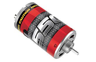 A high torque 550 motor