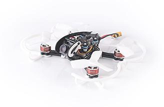 The Diatone 2018 GT-R90