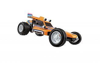 The Team Associated RC28 RTR