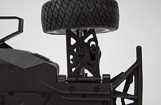 rear a-arm