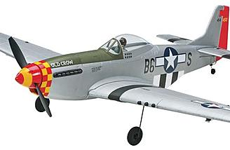 Warbird Sale Supporting The Wounded Warrior Project - RC Groups