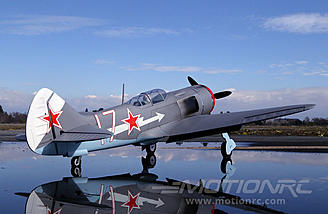 News FlightLineRC - New Warbird Lineup from Freewing - RC Groups