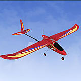 Flyzone SkyFly 2