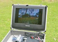 Name: groundstation4.jpg
