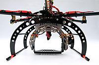 Name: droid5.jpg Views: 226 Size: 108.0 KB Description: