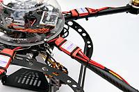 Name: droid3.jpg Views: 72 Size: 129.8 KB Description: