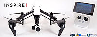 Name: DJI_Inspire_Review.jpg