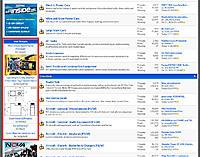 Name: hotthreads.jpg Views: 70 Size: 360.6 KB Description:
