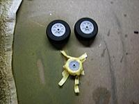 Name: wheel 3.jpg Views: 100 Size: 251.1 KB Description: