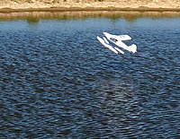 Name: SCFclsUp.liftoff.jpg