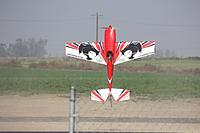 Name: BigJolt2012-032.jpg Views: 100 Size: 54.7 KB Description: