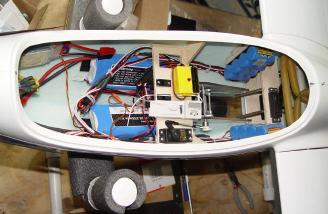 Radio Install View 2