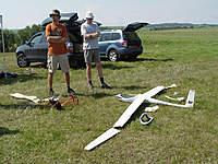 Name: Crash-3.jpg Views: 556 Size: 136.2 KB Description: