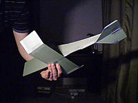 Name: canard glider 2.jpg Views: 200 Size: 121.0 KB Description: