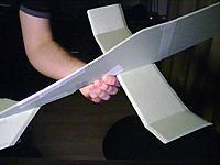 Name: canard glider cg.jpg Views: 379 Size: 127.6 KB Description: