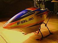 Name: hisky 013.jpg Views: 73 Size: 694.9 KB Description: Re-inforced fbl90 canopy