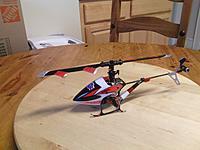 Name: new tweaks 003.jpg Views: 49 Size: 717.6 KB Description: Sparrow Chaser....Aka-Bigbird