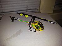 Name: mo fone 115.jpg Views: 29 Size: 300.8 KB Description: HFP80-NDF(Neon Dragon-Fly)......;)