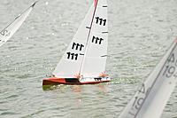 Name: Shift Boats_37.jpg