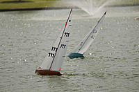 Name: Shift Boats_64.jpg