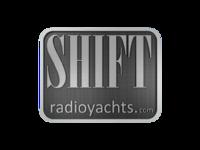 Name: Shift Logo (Large).png Views: 171 Size: 261.5 KB Description: