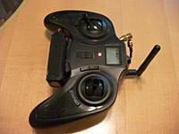 Name: SANY0013 (2).jpg Views: 1320 Size: 138.7 KB Description: