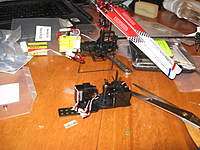 Name: christmas 2009 305.jpg
