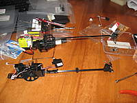 Name: christmas 2009 307.jpg