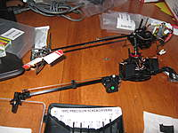 Name: christmas 2009 313.jpg