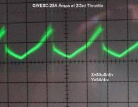 Name: Amps part throttle.jpg Views: 134 Size: 37.9 KB Description: