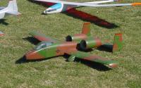 Name: Warthog.jpg Views: 834 Size: 82.5 KB Description: