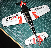 Name: UMXSbach1.jpg