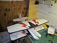 Name: IMG_0373.jpg