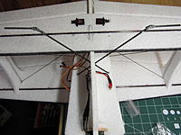 Name: IMG_0380.jpg