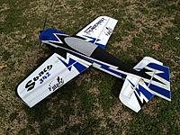 Name: IMG_1133.jpg