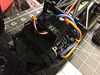 Name: IMG_6890.jpg Views: 151 Size: 607.2 KB Description: Stock motor.