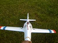 Name: IMG_3286.jpg Views: 1999 Size: 88.0 KB Description: V1 Trainer