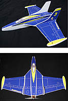 Name: Stinger 4.jpg Views: 545 Size: 61.0 KB Description: