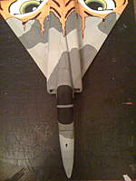 Name: IMG_7848.jpg