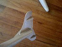 Name: IMG_8649.jpg