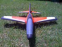Name: IMG_8963.jpg Views: 1279 Size: 322.3 KB Description: V2 EDF Trainer