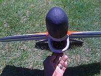 Name: IMG_8966.jpg Views: 1138 Size: 320.2 KB Description: V2 EDF Trainer