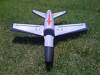 Name: IMG_8968.jpg Views: 1243 Size: 318.2 KB Description: V2 EDF Trainer