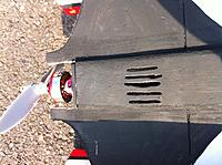 Name: IMG_5271.jpg Views: 338 Size: 275.4 KB Description: air vent - exit