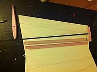 Name: IMG_5470.jpg Views: 149 Size: 241.8 KB Description: Starting to assemble wing components