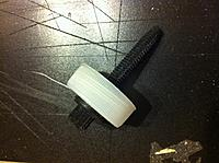 Name: IMG_5807.jpg