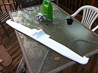 Name: IMG_0450.jpg