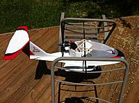 Name: IMG_0561.jpg