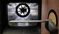 Name: image2.jpg